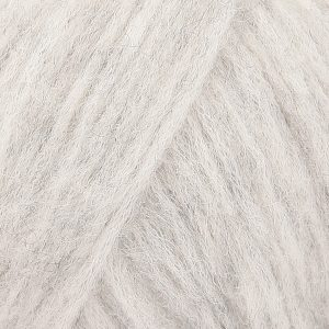 03 pearl grey