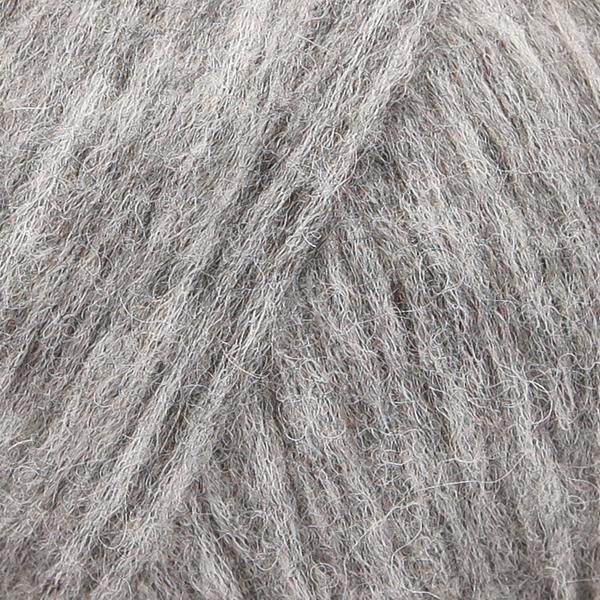 04 medium grey