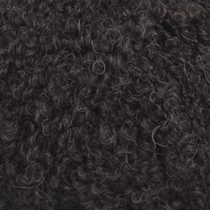 0506 dark grey