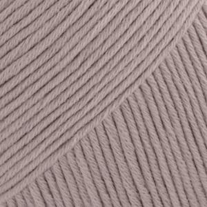 07 grey