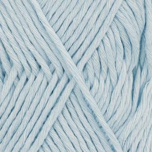 08 ice blue