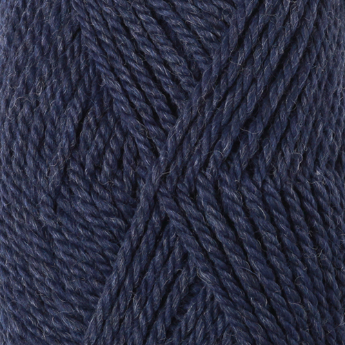 12 navy blue
