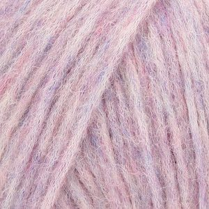15 purple haze