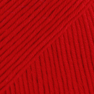 19 red