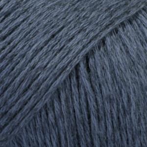 21 dark blue