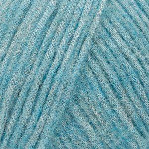 21 sea blue