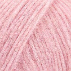 24 pink