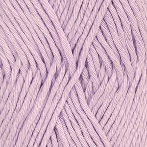 25 light lilac