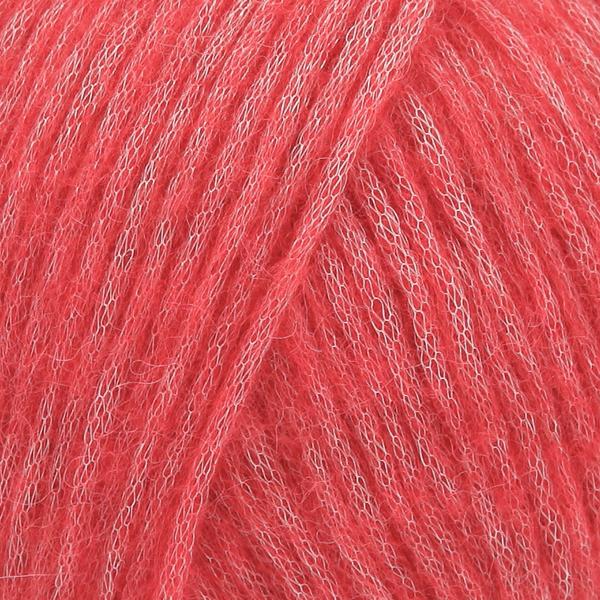 25 raspberry