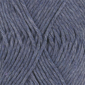 26 jeans blue
