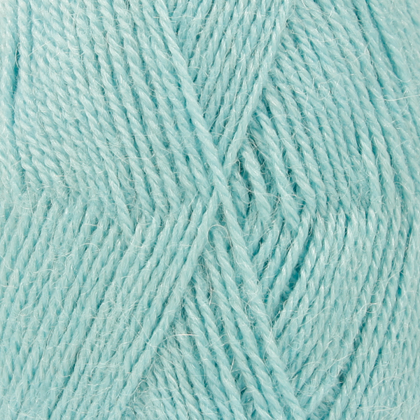 2917 turquoise