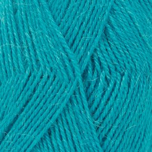 2918 dark turquoise