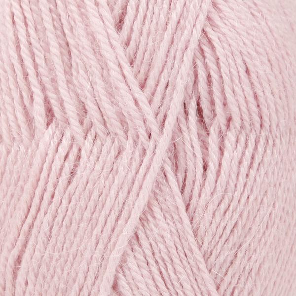 3112 dusty pink