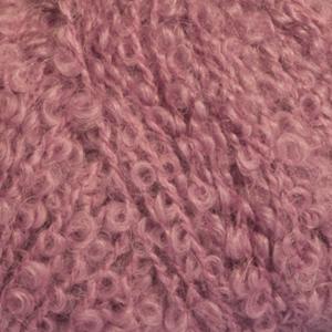 3250 light old pink