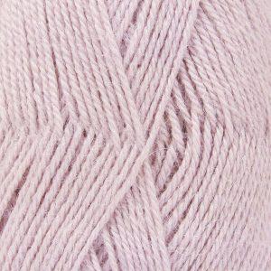 4010 light lavender