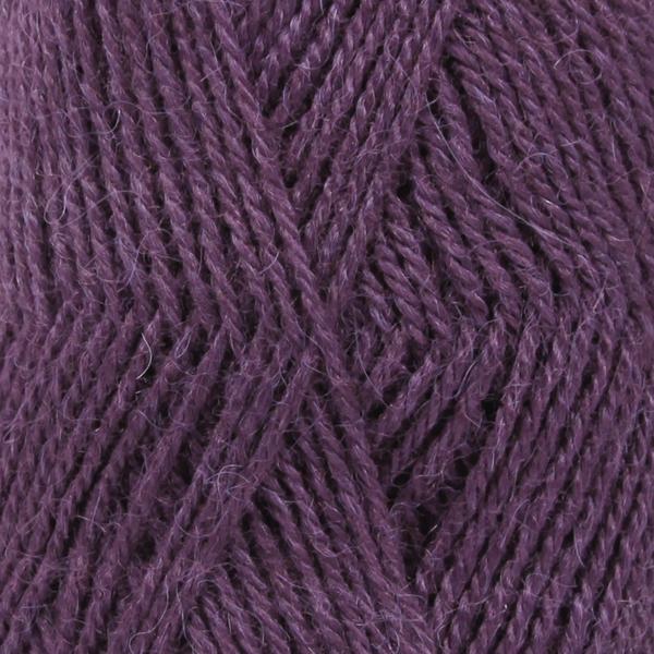 4400 dark purple
