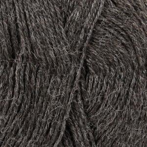 506 dark grey