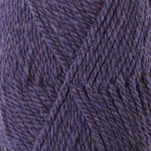 54 purple