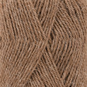 607 light brown