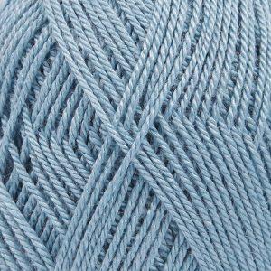 6235 grey blue