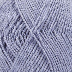 6347 blue purple