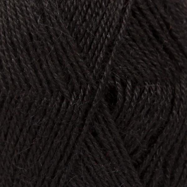 8903 black