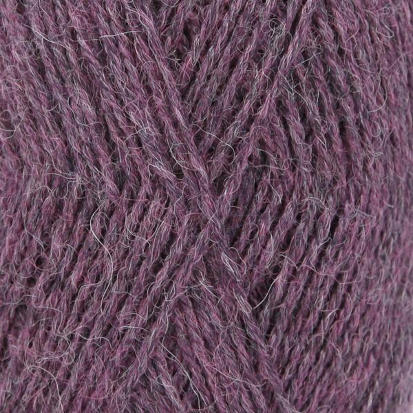 9023 purple fog