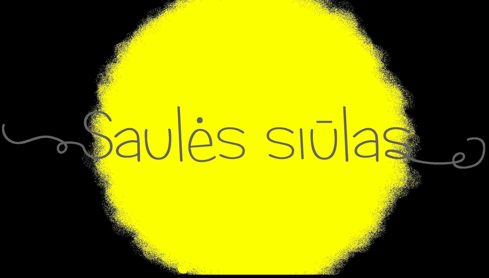 saulessiulas