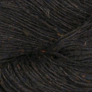 08 black brown