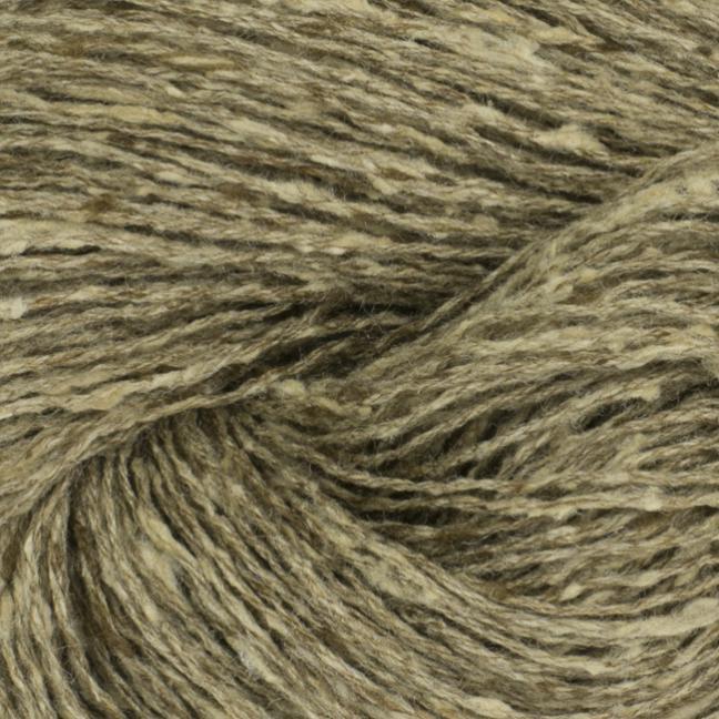 24 grey brown mix