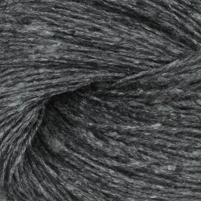 45 dark blue grey mix
