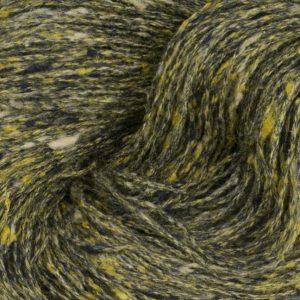 50 yellow gold mix