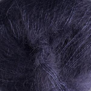 415 NAVY BLUE