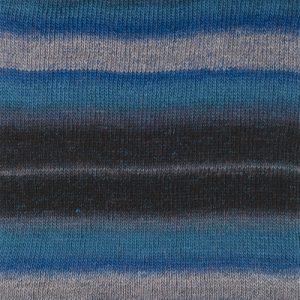 03 blue