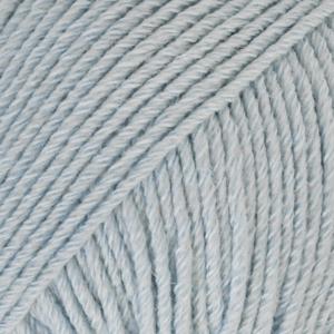 09 ice blue