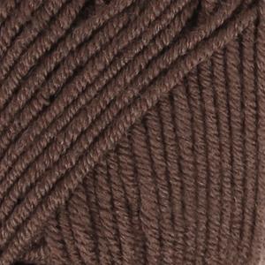 09 dark brown