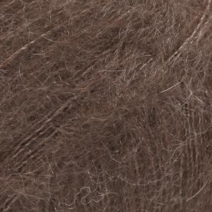 15 dark brown
