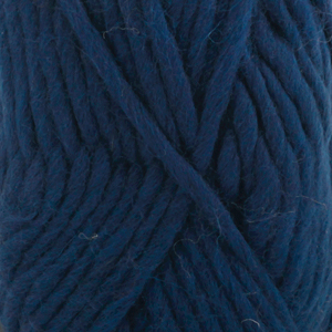 15 dark blue