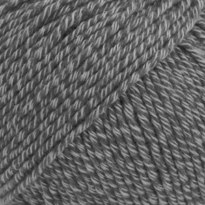 19 grey