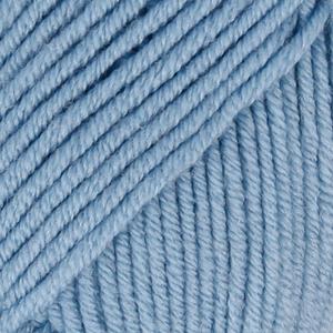 19 light grey blue