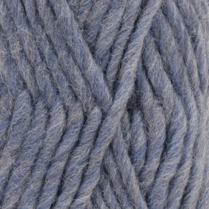 21 blue/violet