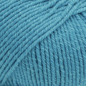 24 turquoise