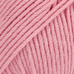 25 pink