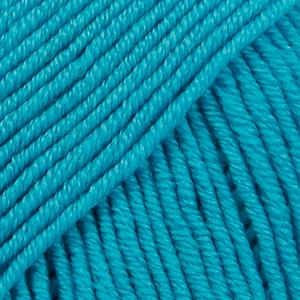29 turquoise
