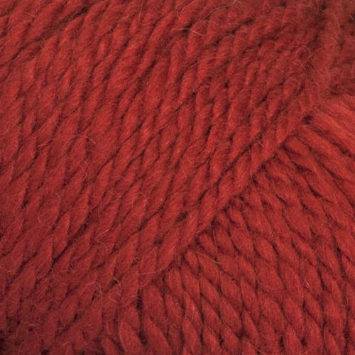 3620 christmas red