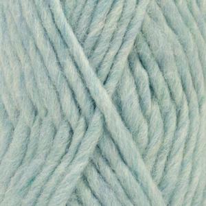 37 aquamarine