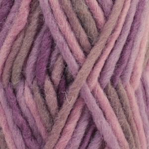 42 fantasy purple