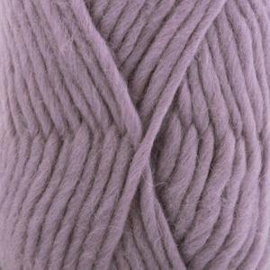 54 medium purple