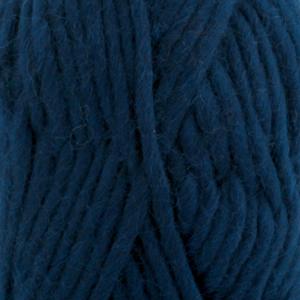 57 navy blue