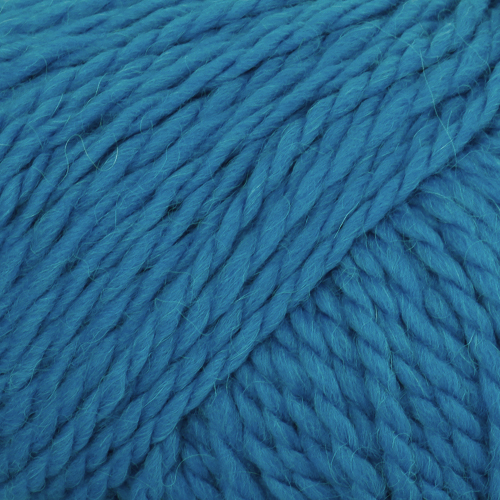 6420 turquoise